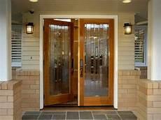 Front Door Designs For Houses 27 Amazing Inspiratons Of Front Door Designs For Your
