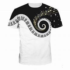 Designer Shirt Pattern 41 Off 2020 Fashion Design Piano Pattern Digital