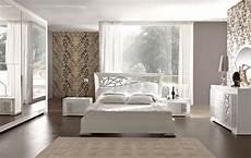 scavolini da letto da letto signorini e coco mylife