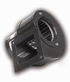 Woodmaster Draft Fan For 546 4400 5500 6500 1100