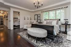 Master Bedroom Layout Ideas Bedroom Layout Ideas Design Pictures Designing Idea