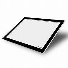 Huion Light Box A4 Huion Usb Led Lighttracer Ultra Thin Light Board A4