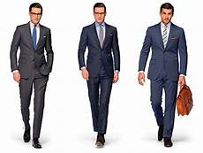 Second Interview Attire What Men Should Wear For The Job Interview Outfit Ideas Hq