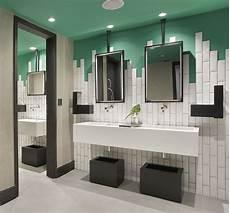 commercial bathroom design simple office bathroom design small restroom ideas