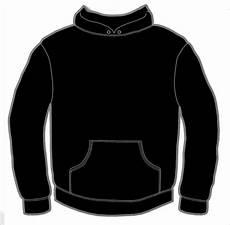 Blank Black Hoodie Template 45 Hoodie Templates Free Psd Eps Tiff Format Download