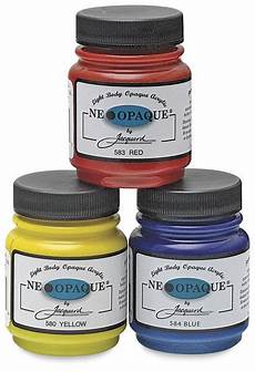 the best fabric paint for crafters buyer s guide 2019