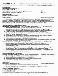 Cover Letter Mental Health Worker Mental Health Worker Cover Letter Latter Example Template