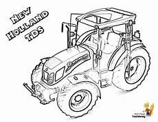 Malvorlagen Traktor Hardy Tractor Coloring Tractor Free Deere