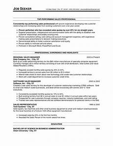 Experience Format Resume Resume Format 20 Years Experience Resume Templates