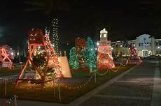 Christmas Lights Minnesota 2018 Christmas Lights Jacksonville Nc 2018 Adiklight Co
