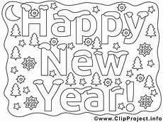 Malvorlagen Silvester Neujahr Gratis Malvorlagen Silvester Coloring And Malvorlagan