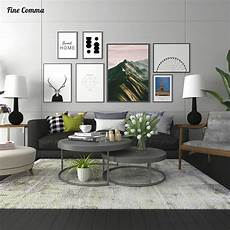 Scandinavian Designs Coupon Aliexpress Com Buy Scandinavian Decor Sweet Home Diamond