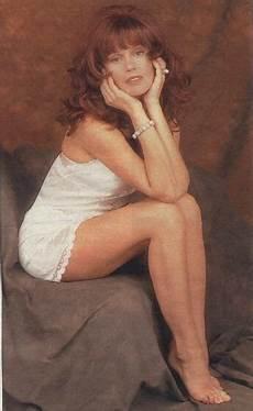 picture of maria teresa ruta