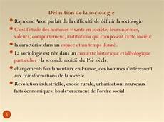 Definition De La Pnl Aux Origines De La Sociologie