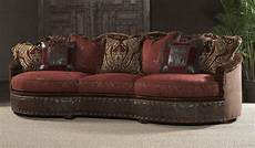 crafted luxury furniture sofa and decorative
