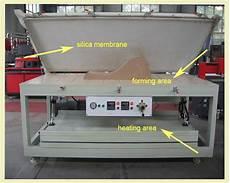 corian thermoforming global new type machine corian thermoforming machine for