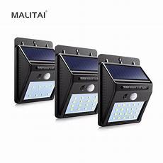 Rechargeable Outdoor Security Light Solar Rechargeable Led Solar Light Bulb Outdoor Garden