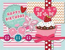 Photo Card Birthday 35 Happy Birthday Cards Free To Download