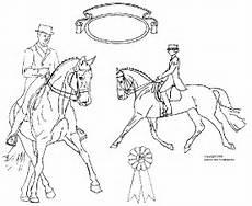 Ausmalbilder Pferde Dressur Die Besten Ideen F 252 R Pferde Ausmalbilder Dressur Beste
