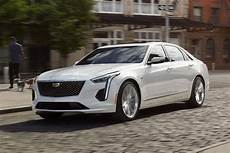 2020 cadillac ct6 gm grants stay of execution for cadillac ct6 chevy impala