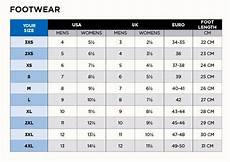 Reef Size Chart Bare 3mm Reef Feet Tropical Dive Boots Sold Online In Canada