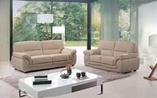 top grain italian leather sofa set anaheim california