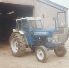 Click On Image To Download Ford Tractor 5000 5600 5610