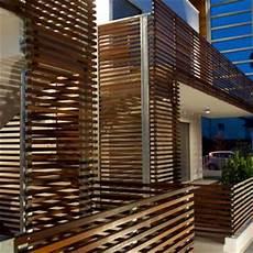 rivestimenti facciate in legno rivestimenti per esterni per facciate in legno orobica legno