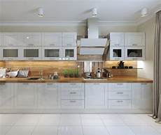 one wall kitchen layout with island ideas for kitchens layout design