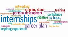 Microsoft Internships For College Students Why Get An Internship Before Applying For Your First Big