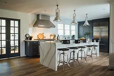 kitchen ideas seven amazing kitchen designers who will transform your home