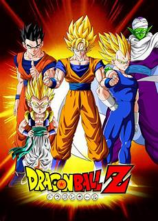 Anime Designer Dragon Ball Z Dragon Ball Z Anime Soundtracks Idea Wiki Fandom