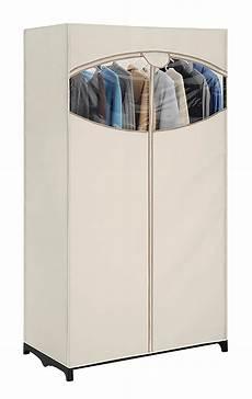 clothes for portable essential home portable clothes closet