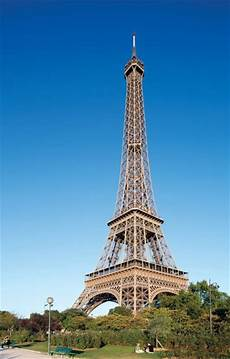 Eiffel Towering Towering Expectations An In Depth Look At The Eiffel