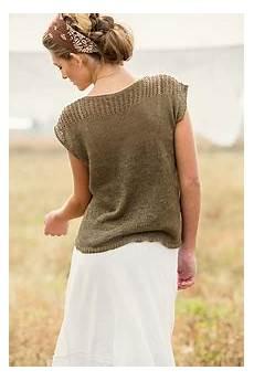 knit summer ravelry knitscene summer 2014 patterns
