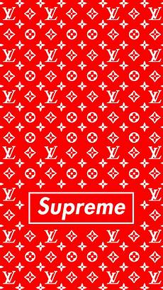 Wallpaper Louis Vuitton Supreme by 70 Supreme Wallpapers In 4k Allhdwallpapers