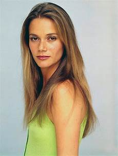 rip peggy lipton talk tennis