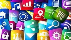 Best Job Apps Best Job Search Apps