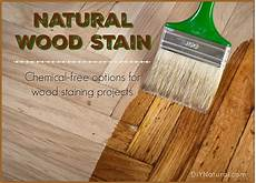 Wood Stains Wood Stain Learn To Make Stain At Home