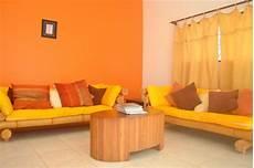 Ls For Bedroom Apartment Ls 004 Squareless Ai