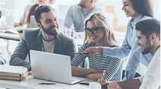 At Work Werkzeugkastenerwachsene by How To Catch And Keep Top Talent With Employee