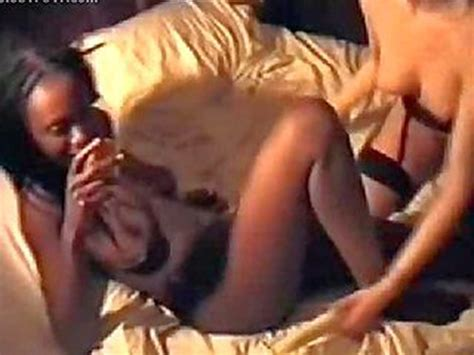Abi Titmuss Sex Tape