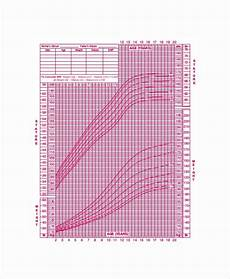 Weight Chart For Women By Age And Height 7 Height And Weight Chart Templates For Women Free