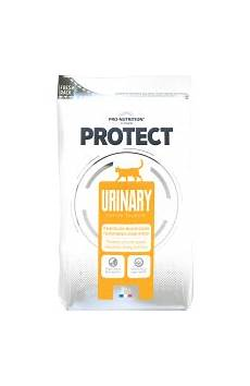 protect chat urinary flatazor protect