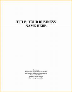 How To Write A Cover Page 002 Asa Cover Page Template Style Essay Thatsnotus