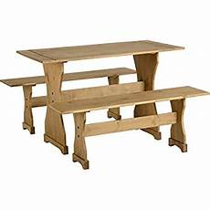 gfw the furniture warehouse lancaster dining table