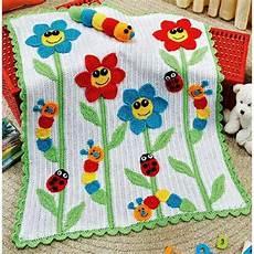 copriletti per bambini pin di pily glez su tejidos coperta all uncinetto