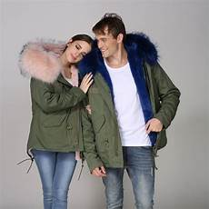 couples coats matching clothes winter parka winter