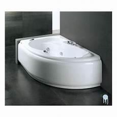 vasche da bagno glass misure vasca da bagno prezzi vasca idromassaggio