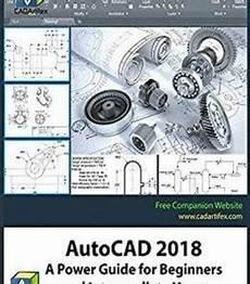 Autocad 2018 For The Interior Designer Pdf Autocad 2018 Pdf Autocad Online Web Design Portfolio